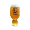 Copo IPA Blondine 540ml