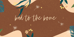 Banner da categoria bad to the bone