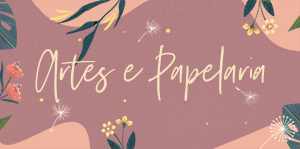 Banner da categoria Andressa Meissner