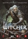 THE WITCHER RPG - CODY PONDSMITH - DEVIR