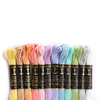 Meadas Kit Candy Colors
