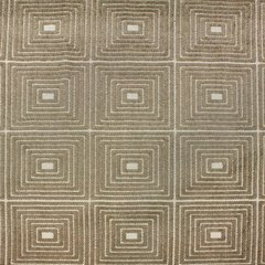 Tapete Via Star Arcadia 8332 Beige - 2,00x2,50m