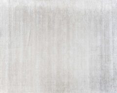 TAPETE VIA STAR ANTIQUA GELO - 1,50X2,00 - comprar online