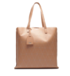 SHOPPING BAG 944 HONEY