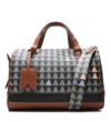 BOWLING BAG TRIANGLE - comprar online