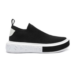 Imagem do SNEAKER IT SCHUTZ BOLD KNIT