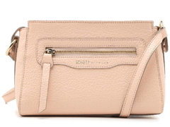 CROSSBODY POP FUN - comprar online