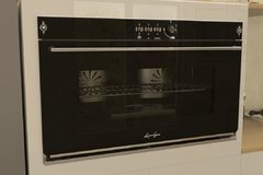 HORNO COUNTRY 90 CM en internet