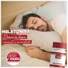 Melatonina 30mL