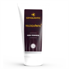 Teloquantic Gel 100g Genquantic