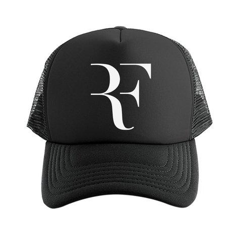 Articulación Excepcional porcelana  Gorras Trucker de Roger Federer | Filtrado por Más Vendidos