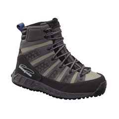 Bota de Vadeo Ultralight Wading Boots - Sticky