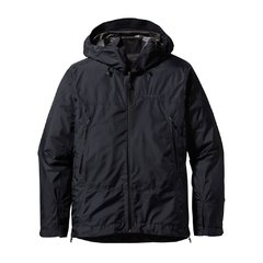 Men's Super Cell Jacket
