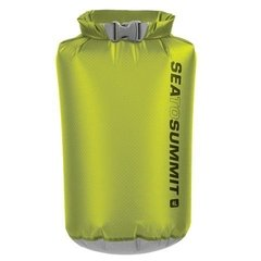 Bolsa estanco impermeable SEA TO SUMMIT ULTRA SIL Dry Sack 4L - comprar online