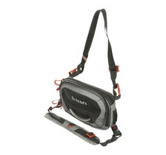 Riñonera SIMMS FREESTONE CHEST PACK en internet