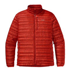 Men's Ultralight Down Jkt en internet
