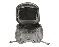 Mochila SIMMS FREESTONE BACKPACK - Proshop Aventura