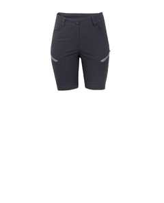 PANT ARENA AXN RS D - Proshop Aventura