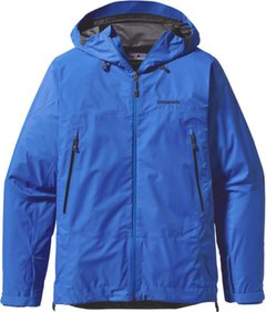 Men's Super Cell Jacket en internet