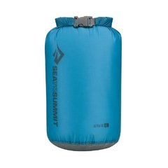 Imagen de Bolsa estanco impermeable SEA TO SUMMIT ULTRA SIL Dry Sack 4L