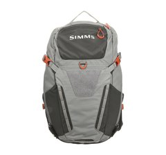 Mochila SIMMS FREESTONE BACKPACK en internet