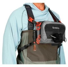 Riñonera SIMMS FREESTONE CHEST PACK