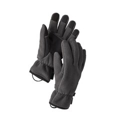 Guantes Patagonia SYNCH GLOVES