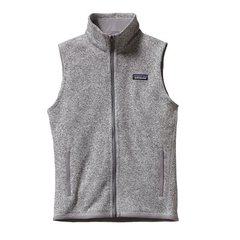 Women's Better Sweater Vest - comprar online