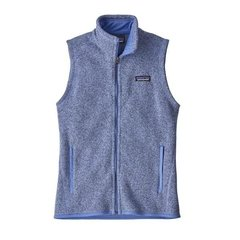 Women's Better Sweater Vest - Proshop Aventura