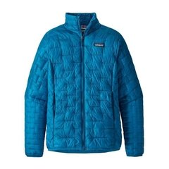 Women's Micro Puff Jacket en internet