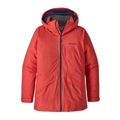 Women's Insulated Snowbelle Jacket - comprar online