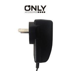 Cargador Only Micro Usb 220v Pw-32t