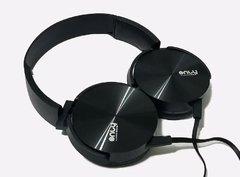 Auriculares Only Stereo Xc-450 | Extra Bass - comprar online