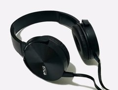 Auriculares Only Stereo Xc-450 | Extra Bass en internet