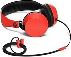 Auriculares Only Boom Wh-530