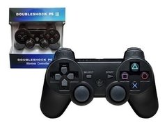 Joystick Ps3 Dualshock3 Inalambrico en internet
