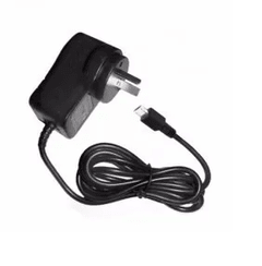 Cargador Only Micro Usb 220v Pw-32t - comprar online