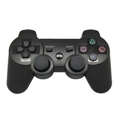 Joystick Ps3 Dualshock3 Inalambrico
