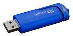 Pendrive Kingston  32gb Datatraveler Dt104