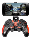Gamepad Netmak Nm-j7024 /p/smartphones Hasta 5.5 Gamer (Android, iOs, PC)