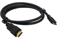 Cable HDMI  1.5M en internet