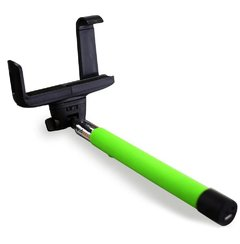 Selfie Stick Bluetooth en internet