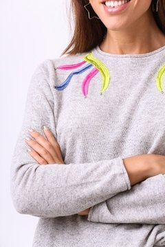 SWEATER BELLS - comprar online