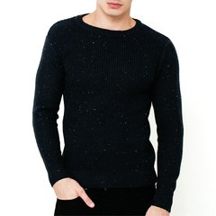 SWEATER ZURICH