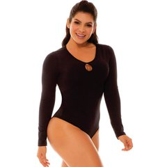 Body Shine Fit Preto