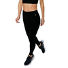 Calça Legging Básica Supplex Preto