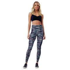 Legging Fuso Belly estampa 871 Vestem