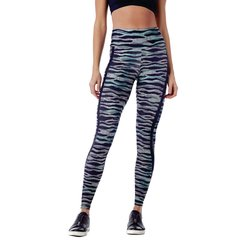 Legging Fuso Belly estampa 871 Vestem - comprar online
