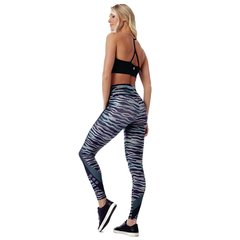 Legging Fuso Belly estampa 871 Vestem - Fitlet