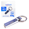 PEN DRIVE 32GB STGD-PD32G EXBOM